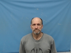 Inmate Roster - Current Inmates - Pope County AR Sheriff