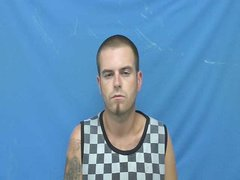 Inmate Roster - Page 8 Current Inmates - Pope County AR Sheriff